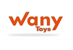 Wany Toys, AI and Intelligent Toys